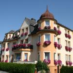 Hotel Pictures: Hotel Modena, Bad Steben