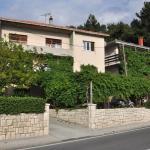 Apartments Klarić 3406, Jesenice