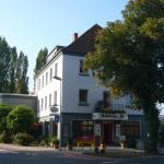 Hotel Pictures: Hotel Bückeburger Hof, Bückeburg