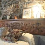 Hotel Pictures: Casa Lucia, Mogarraz