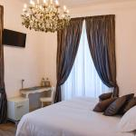Adelina Guesthouse, Rome