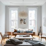 onefinestay - Park Slope private homes, Brooklyn