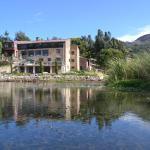 Hotel Pictures: Hotel Rocaslindas, Aquitania