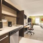Home2 Suites by Hilton Knoxville West, Knoxville