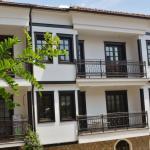 Apartment Villa Dudanov, Ohrid