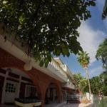 Casa Paraíso, Xochitepec