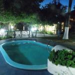 Hotel Pictures: El Pirata Pousada, Muriú