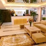 Canary Ha Noi Hotel, Hanoi