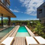 Hotellikuvia: Beach Box, Byron Bay