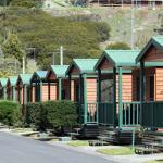 Photos de l'hôtel: Riverglen Holiday Park, Geelong
