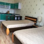 Tsolmon's Serviced Apartments,  Ulaanbaatar