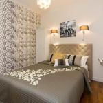 My Nest Inn Mouffetard - Quartier Latin, Paris