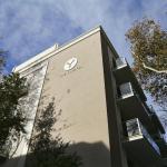 The Y Hotel,  Athens