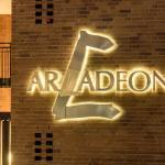 Hotel Pictures: Arcadeon, Hagen