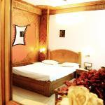 Hotel Pratap Heritage, Mahābaleshwar
