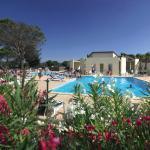 Belambra Hotels & Resorts Gruissan - Les Ayguades, Gruissan