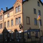 Zur Waldlust, Frankfurt/Main