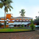 Aswini Residency,  Shertallai