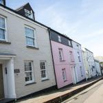 Padstow Breaks – Cottages & Apartments, Padstow
