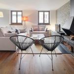 Hotel Pictures: Apartamentos Naut Aran II, Gessa