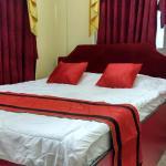 Balaji Hotel,  Kolkata