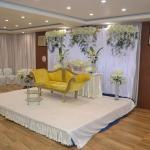 Hotel Harjit Residency, Sambalpur