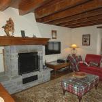 Hotel Pictures: Casa en Casarilh, Escuñau