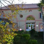 Hotel Pictures: B&B Parc Waechter, Molières