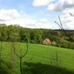 Hotel Pictures: Nickhof B&B Resort, Inzigkofen