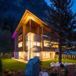 Chalet S, Campo Tures