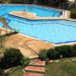 Hotel Pictures: Holiday Home El Heredero, Villavicencio