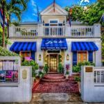 La Te Da - Adult Only, Key West