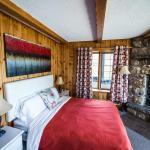 Hotel Pictures: Chalets Lac à la Truite, Sainte-Agathe-des-Monts