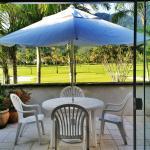 Hotel Pictures: Apartamento Vila Verde Frade, Angra dos Reis
