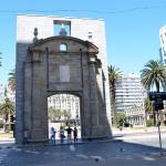 Hotel ITA, Montevideo