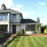 Ken-Mar House Bed and Breakfast, Ballymoney