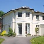 Detmore House, Cheltenham