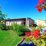 Hotel Pictures: Inter-Hotel Albizia, Sarlat-la-Canéda