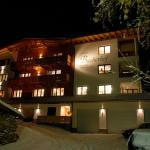 Bacherhof,  Sankt Anton am Arlberg