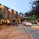 NPF Bali Villa,  Ipoh