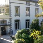 Hotel Pictures: Pavillon Kalensa, Vals-les-Bains