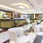 Noor Amal Hotel Apartments As Sulay, Riyadh