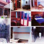 Suandi House,  Ubud