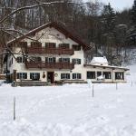 Hotelfoto's: Gasthof Schönau, Erl