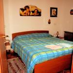 Casa Vacanza Fabiola, Castellammare del Golfo