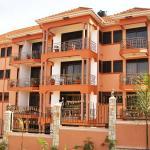 Tristar Hotel,  Kampala