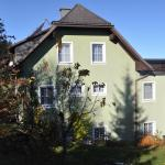Φωτογραφίες: Ferienwohnungen Kössl, Waidhofen an der Ybbs