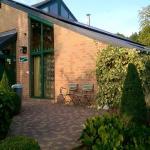 Hotellikuvia: B&B Het Zummerheem, Hasselt