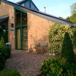 Hotellbilder: B&B Het Zummerheem, Hasselt