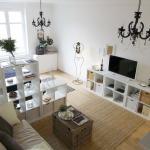 Apartment Kod Pike, Zagreb